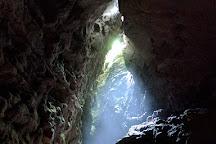 Grotte de Comblain, Comblain-au-Pont, Belgium