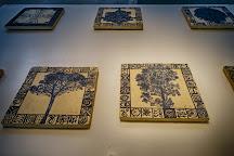 Centre ceramique contemporaine, La Borne, France
