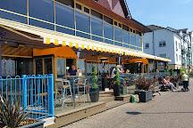 Carrickfergus Marina, Carrickfergus, United Kingdom