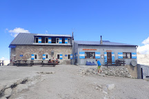 Rifugio Boe, Alba di Canazei, Italy