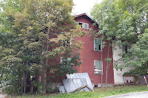 4810 Rental, Courmayeur, Italy