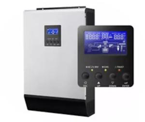 Electromec Solar 6