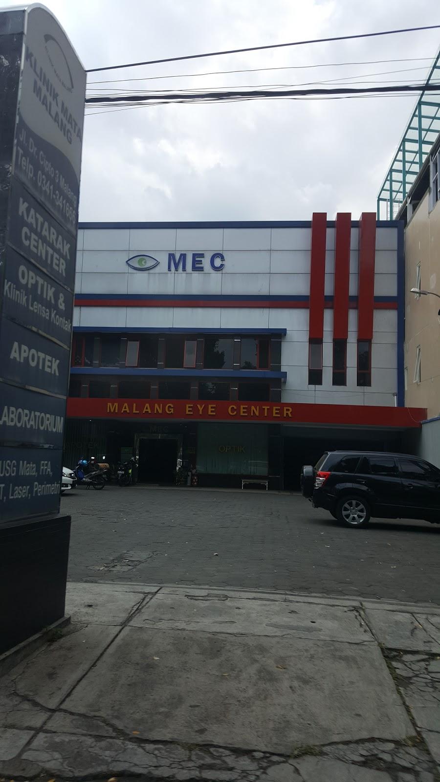 Apotek Malang Eye Clinic 62 341 341666 Jl Doktor Cipto No 3 71786 Rampal Celaket Klojen Kota Malang Jawa Timur 65111 Indonesia
