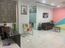 SGT Dental Xpertz gurgaon