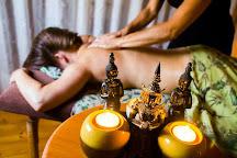 Tranquility Beauty & Massage, Corralejo, Spain
