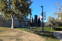 Los Angeles Museum of the Holocaust, Los Angeles, United States