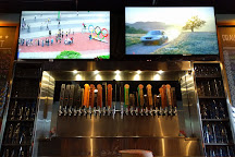 Country Boy Brewing, Lexington, United States