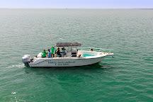 Paradise Fishing Gambia, Banjul, Gambia