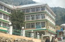 Lalazar Hotel Mansehra – Naran – Jalkhad