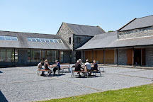 Burren College of Art, Ballyvaughan, Ireland