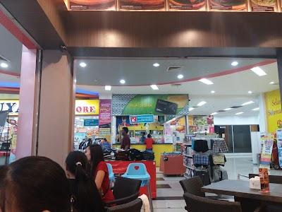 Jadwal Bioskop Xxi Medan Suzuya Marelan   Cinema xxi kini hadir di mall  manhattan times square 18ac6dddb1