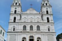 Igreja Nossa Senhora Das Dores, Porto Alegre, Brazil