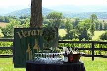 Veramar Vineyard, Berryville, United States