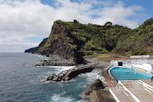 Miradouro da Ponta do Sossego, Nordeste, Portugal