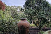 Distillery Botanica, Erina, Australia