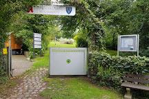 Apothekergarten Wiesbaden, Wiesbaden, Germany