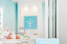 Sugarfina, Beverly Hills, United States