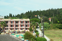 Sidari Water Park, Sidari, Greece