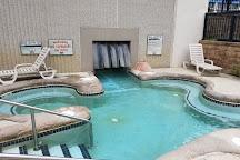 Coco Key Water Resort, Mount Laurel, United States