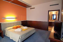 Sardegna Grand Hotel Terme Spa, Fordongianus, Italy