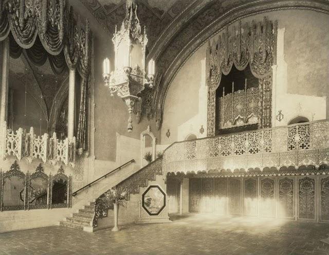 Ace Hotel Inn