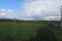 Músaem Chorca Dhuibhne, Dingle, Ireland
