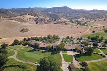 San Juan Oaks Golf Club, San Juan Bautista, United States
