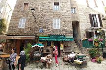 U Maggiu, Sartene, France