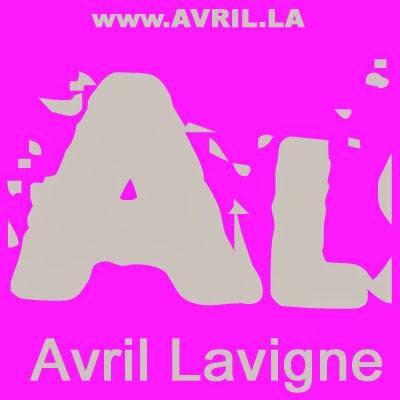 Avril Lavigne Fan Club