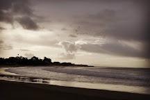 Twin Lakes State Beach, Santa Cruz, United States