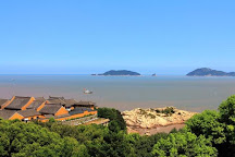 Putuo Mountain (Putuoshan), Zhoushan, China