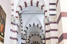 Duomo di San Lorenzo, Grosseto, Italy