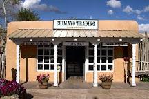 Chimayo Trading Del Norte, Ranchos De Taos, United States
