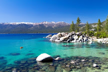 Lake Tahoe, California, United States
