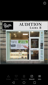 Audition Laura.B