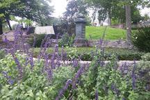 Glenwood Cemetery, Houston, United States