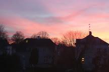 Mindelunden Ryvangen, Hellerup, Denmark