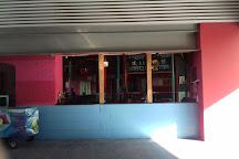 Plaza Futura, San Salvador, El Salvador