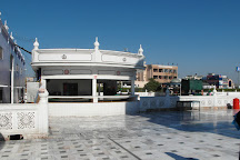 Gurdwara Shri Dukhniwaran Sahib, Patiala, Patiala, India