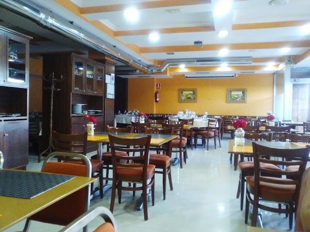 Cafe Bar Don Manuel