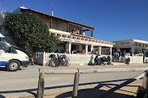 Al-Zocaire, Cadiz, Spain