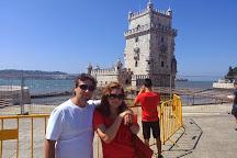 Lisbonhost, Lisbon, Portugal