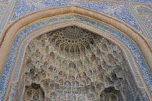 Jameh Mosque of Kerman, Kerman, Iran