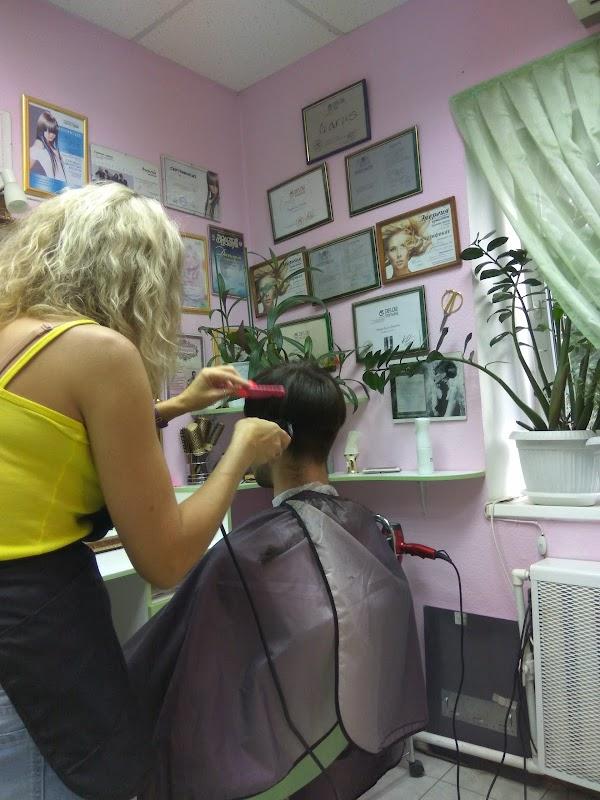 Фото приколы для парикмахеров ипотеку