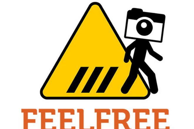 Feel Free Tours, Barcelona, Spain