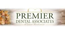 Premier Dental Associates of Lower Manhattan new-york-city USA
