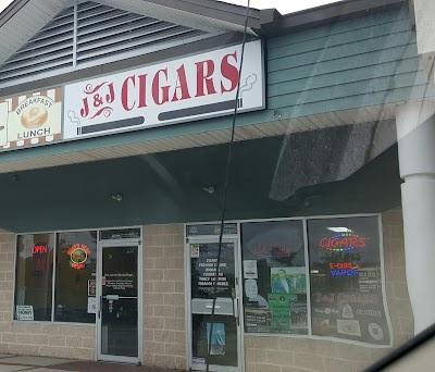 J & J Cigars