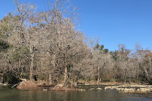 Chipola River Outfitters, Altha, United States