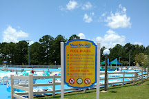 Water World, Dothan, United States