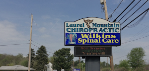 Wilkins Spinal Care | Mount Pleasant Chiropractor